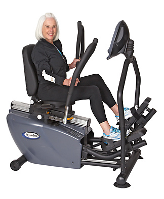 PhysioStep RXT
