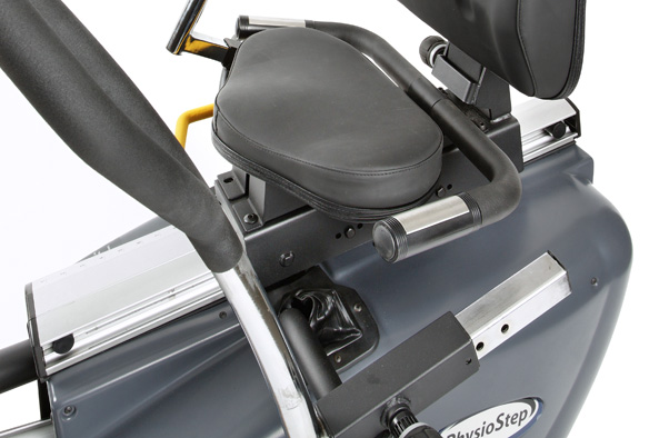 PhysioStep Seat