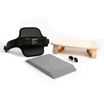 R812 Rifton activity chair mini kit