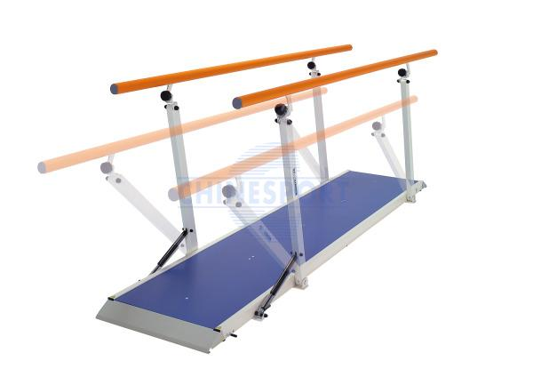 parallel bar system