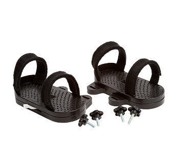 rifton activity chair sandals only