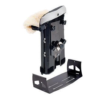 rifton dynamic stander conversion kit