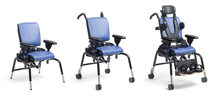 Rifton Activity Chair